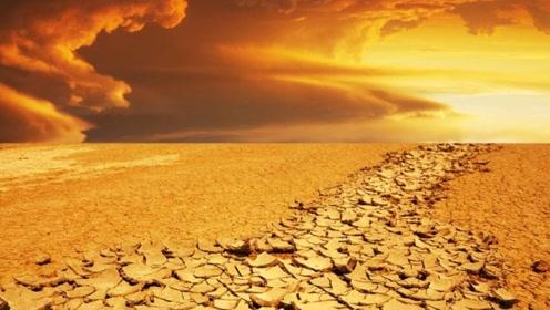 人类危机将提前到来?地球反常行为在预警,专家:11年后大变样