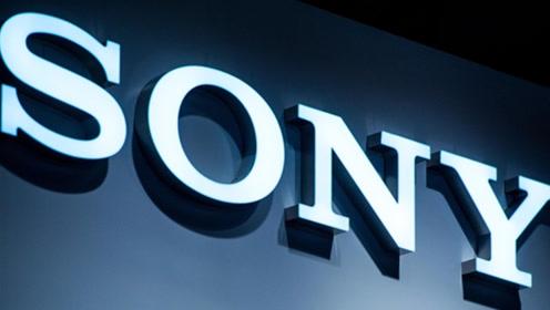 索尼不放弃手机业务:会持续发力中国市场