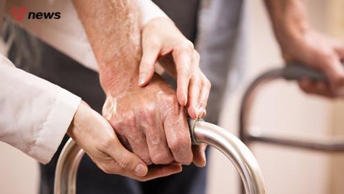 国家计划培养200万养老护理员,鼓励年轻人进入
