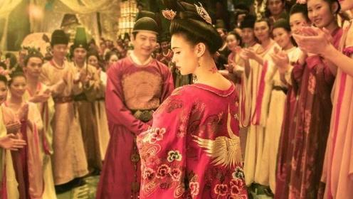 """杨贵妃为维持美貌,使用这件东西导致""""不孕""""!现在女孩依然在用"""