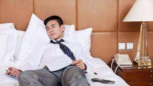 7年前在郴州卖肾换iphone,获赔147万的高中生,后来怎么样了?
