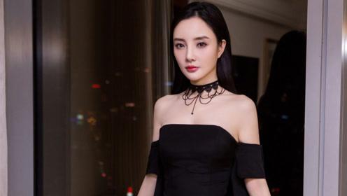 副业开张,李小璐网店一晚卖出835件服装,营业额达12万
