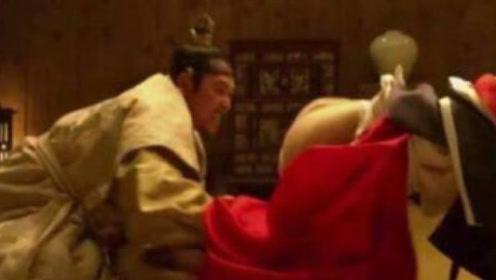 古代女子最害怕的刑罚,为何男人都很喜欢?用刑后还受人爱戴?