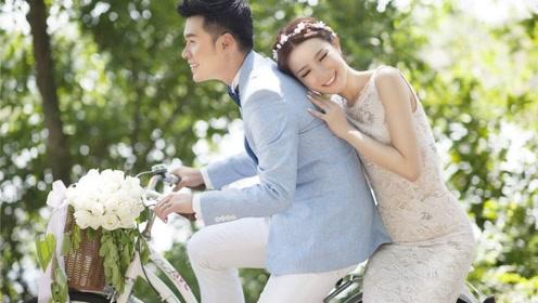 陈赫节目中大谈前妻许婧,听到他的真实想法,网友:错怪你了