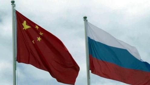 美国不排除直接侵犯中俄核心利益 中俄反导合作已是势之必然!