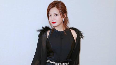 赵薇导演已就位,回顾书桓和依萍的抓马爱情,简直太经典了
