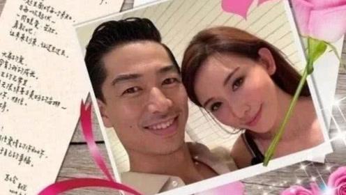 AKIRA回应与林志玲造人计划 坦言世纪婚纱照还得等等