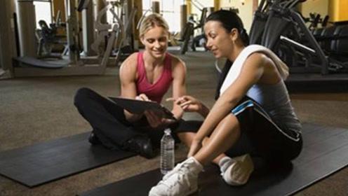 增肌减脂,每天需要多少蛋白质?90%的人都不知道!