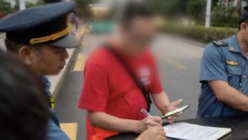 罚50元!深圳开出内地首张电子烟罚单:在公交站台吸烟被罚