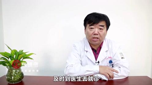 预防高血压有哪些措施?