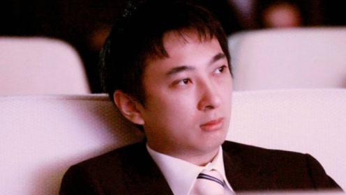 王思聪花一万五吃日料店怒给差评:心疼成都的朋友们