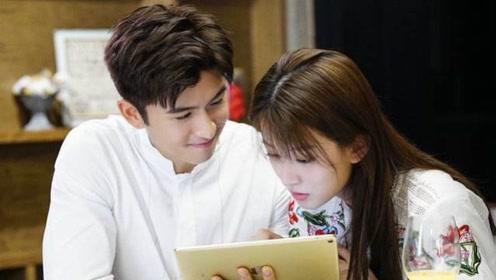 张云龙高甜经典角色合辑,谈一场甜甜的恋爱吧!