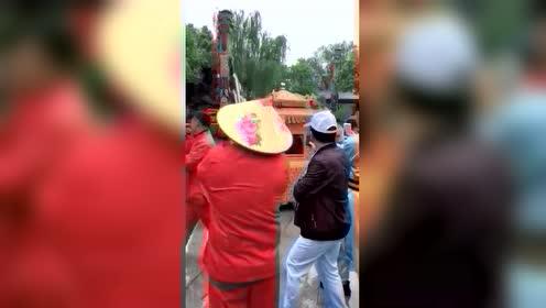 杭州宋城千古演艺