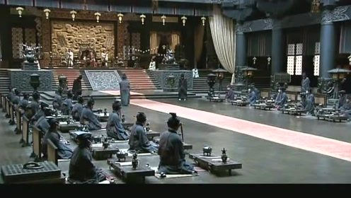赵云带兵杀到了魏国,曹丕儿子得到消息后,整个人都坐不住了!太厉害了