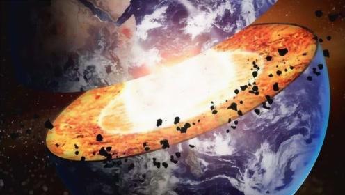 地球千米之下真的是岩浆?美国专家意外发现,结果令人头皮发麻