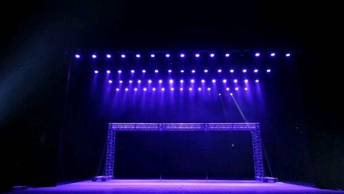钢管舞升降舞台—缘杆公司制作