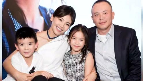 刘涛化妆师忘给她化脖子,看到脸和脖子,一般人顶不住这么化