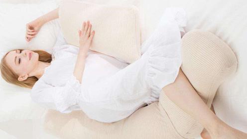 顺产的宝宝更聪明,到底是顺产好还是剖宫产好?