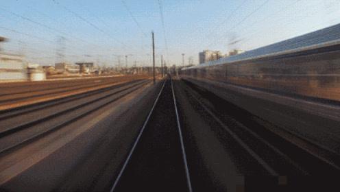 郑合高铁20日开始试运行?高铁票即将开售