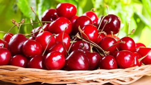 孕期这几种水果要多吃,宝宝会变得更聪明,还改善皮肤