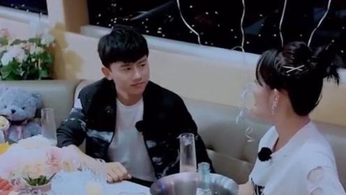 张杰谢娜被曝在民政局办离婚?网友:这件事情早有端倪