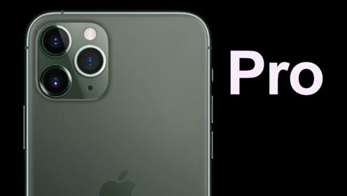iPhone 11 防水到底怎么样?拿一部新手机测试,瞬间看出了效果