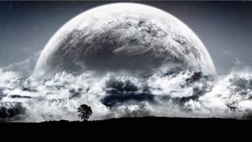 """四川将发射""""人造月亮"""",能给夜空提供照明,一年省12亿电费!"""