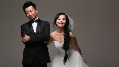 王二妮顺产产子,晒儿子正面照报喜:当妈可真不容易