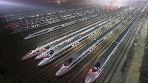 中国比英国还先进?印度博士仅来中国12天,世界观就彻底被颠覆