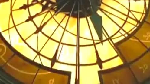 三分钟带你看完经典神话电影5!
