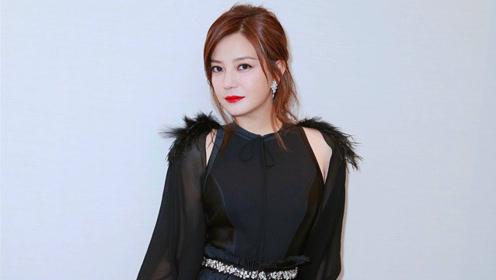 赵薇三次推陈可辛的剧本,在《亲爱的》里饰演角色与本身形象差距很大