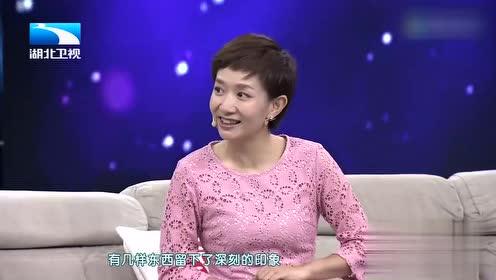 """王芳竟在现场要求李医生用针狠狠""""扎""""王为念?"""