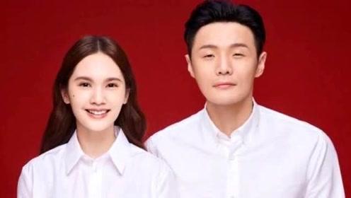 最佳cos杨丞琳与李荣浩  想不到竟是两只喵星人