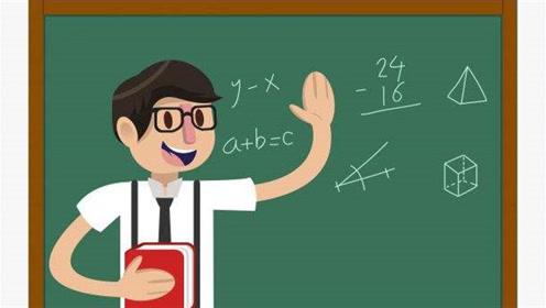 想要高考考得好,就先来分析这道2014全国1文15题吧
