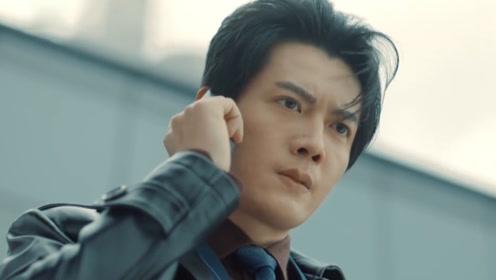 《激荡》速看48:冯力受高利贷威胁绑架陆远 思思帮陆江涛挡刀不治身亡