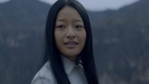 郎月婷演技炸裂戳动人心,来看看她在《喊山》中精彩的演技