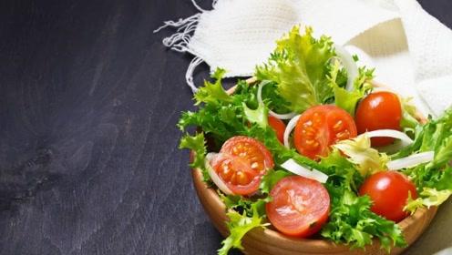 还在吃西红柿抗癌了,这2种食物才是抗癌高手,很多人都不知道