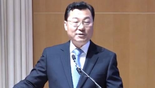 香港街头暴力在别国被大肆复制 刚刚 驻港公署号召全世界止暴制乱
