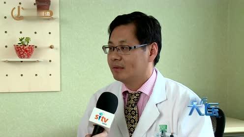 红丝带月 乳腺癌预防