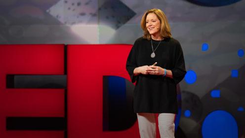 """TED:留意这五个信号,及时辨别出""""不健康的爱"""""""