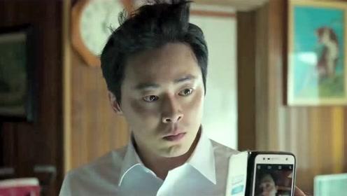 《极限逃生》又火了,韩国动作片凭什么这么好看
