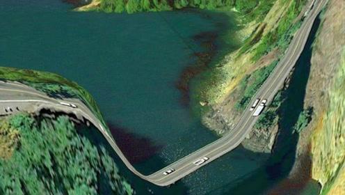 为何德国高速公路称得上世界最好?凭什么敢不限速?看完这些你就懂了