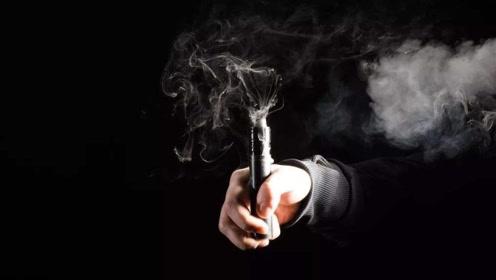 揭开电子烟的面具,这些事情厂家永远不会告诉你