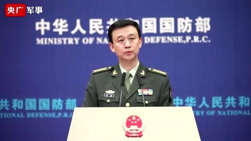 中国任人欺凌的日子已经一去不复返了