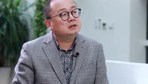 """央视节目狠批""""鹿晗们"""":流量明星不努力,只为赚""""快钱"""""""