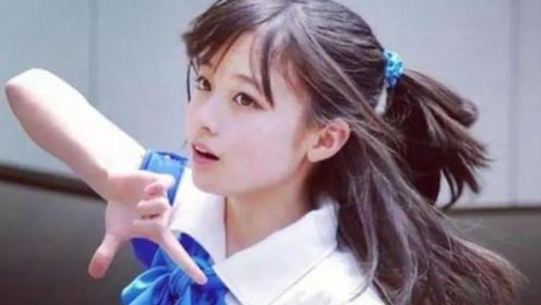 日本女歌姬终于对《芒种》下手,日本肥宅全被洗脑!开口就甜到融化