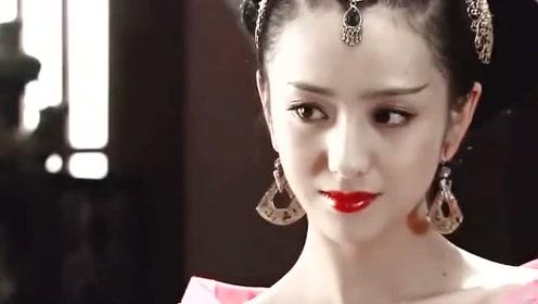 汉代第一美女赵飞燕,受尽宠爱冠绝后宫,为啥却斗不过亲妹妹赵合德?