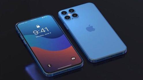 信号有救了?高通疯狂暗示iPhone11S支持5G,网友:必将涨价!