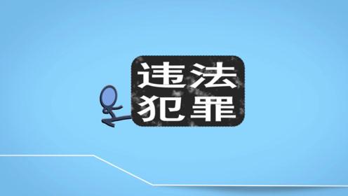 第三届湖南省法治公益广告及法治微视频大赛入围作品——《宪法至上》