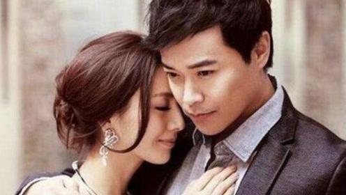 陈思诚带儿子看佟丽娅演出,用行动击破离婚谣言